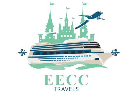 Work With Us Eecc Travels